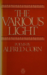 The various light /