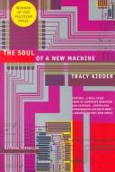The soul of a new machine /